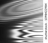 technology texture background... | Shutterstock . vector #1098422984