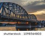 Krungthep   Rama Iii Bridge A...
