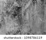 grunge textures can be used for ... | Shutterstock . vector #1098786119