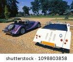 worcester  worcestershire ... | Shutterstock . vector #1098803858