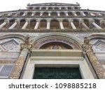 Pisa Cathedral  Pisa  Italy  ...