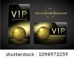 membership  member club ... | Shutterstock .eps vector #1098973259