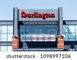 indianapolis   circa may 2018 ... | Shutterstock . vector #1098997106