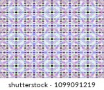 abstract background   colored... | Shutterstock . vector #1099091219