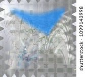 Small photo of Abstract background and messy abstract texture pattern. Abstract background and messy abstract texture pattern design artwork.