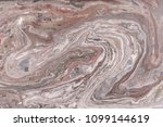 marble abstract acrylic wave... | Shutterstock . vector #1099144619
