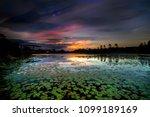 North Lakes Lake Eden Brisbane...