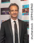Small photo of Tom Jenkins attends FYC Us Underdog Emmy Screenings and Charity Event at Van Nuys/Reseda Elks Lodge at Van Nuys/Reseda Elks Lodge, Los Angeles, CA on May 25th, 2018