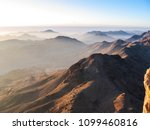 spectacular aerial view of the... | Shutterstock . vector #1099460816