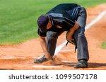 karlovac  croatia   may 26 ...   Shutterstock . vector #1099507178