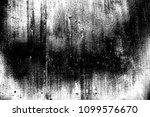 abstract background. monochrome ... | Shutterstock . vector #1099576670
