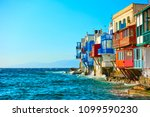 Picturesque Houses Of Little...