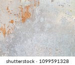 abstract corroded colorful... | Shutterstock . vector #1099591328