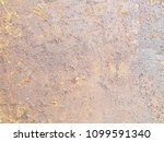background rust square | Shutterstock . vector #1099591340