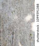 old wood texture grey seamless... | Shutterstock . vector #1099591388