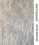old wood texture grey seamless... | Shutterstock . vector #1099591394