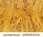 fragment of a plate from the... | Shutterstock . vector #1099591910