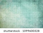 old canvas with large texture.... | Shutterstock . vector #1099600328