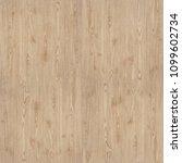 wood oak seamless texture  wood ... | Shutterstock . vector #1099602734