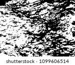 grunge texture. distress... | Shutterstock .eps vector #1099606514
