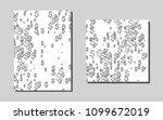 dark blackvector template for...