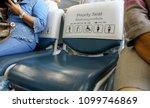 bangkok  thailand   may 25 ... | Shutterstock . vector #1099746869