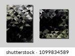 dark blackvector background for ...