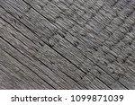diagonal texture of old... | Shutterstock . vector #1099871039