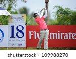 nakhonpathom thaila nd aug10...   Shutterstock . vector #109988270
