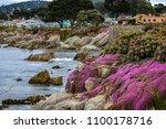 Pacific Grove  Monterey...