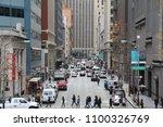december 18  2015   san...   Shutterstock . vector #1100326769