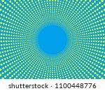 background design of... | Shutterstock .eps vector #1100448776