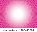 background design of... | Shutterstock .eps vector #1100449004