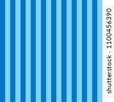 blue two tone vertical stripe... | Shutterstock .eps vector #1100456390