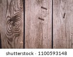 background of old wood boards ...   Shutterstock . vector #1100593148