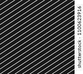 raster seamless stripe pattern. ... | Shutterstock . vector #1100623916