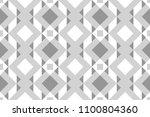 geo seamless pattern  ethnic...   Shutterstock .eps vector #1100804360