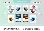 abstract composition. text...   Shutterstock .eps vector #1100914883
