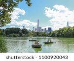 august 13  2015   new york  ny  ...   Shutterstock . vector #1100920043