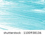 natural soap texture. alluring... | Shutterstock .eps vector #1100938136