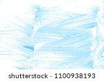 natural soap texture. alluring... | Shutterstock .eps vector #1100938193