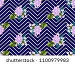 seamless ardent pattern in...   Shutterstock .eps vector #1100979983