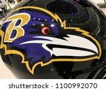 minneapolis  mn usa  january 10 ... | Shutterstock . vector #1100992070