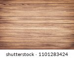 rustic wood planks or wood wall ... | Shutterstock . vector #1101283424