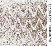 geometrical texture repeat... | Shutterstock . vector #1101407276