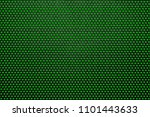 green background behind black... | Shutterstock . vector #1101443633