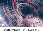 abstract background of... | Shutterstock . vector #1101601118