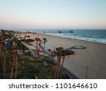 Huntington Beach  Ca Usa May 2...
