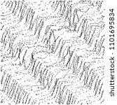 grunge texture  diagonal... | Shutterstock .eps vector #1101695834