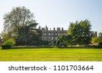 windsor  uk   may 5  2018   ...   Shutterstock . vector #1101703664